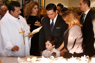 Baptism (9)