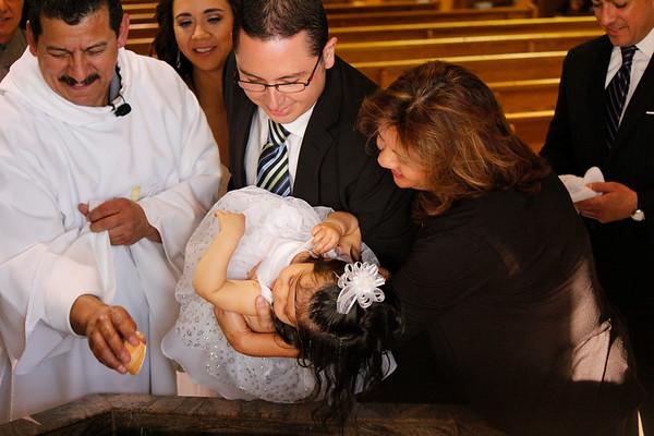 Baptism (15)