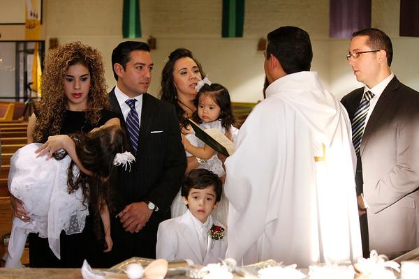 Baptism (4)