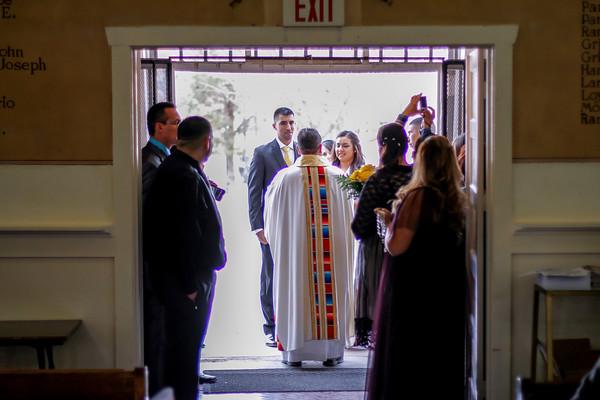 Ceremony (5)