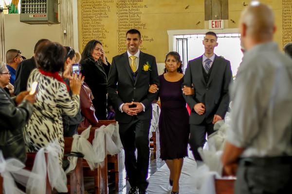 Ceremony (10)