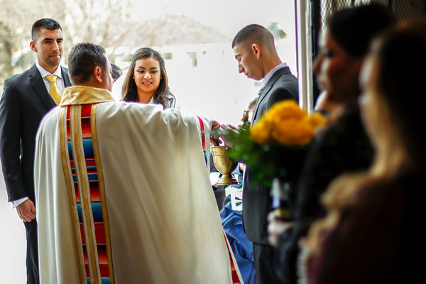 Ceremony (7)