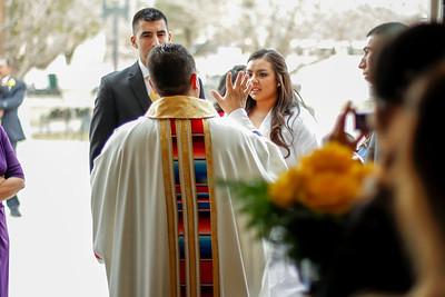 Ceremony (6)