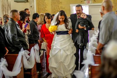 Ceremony (16)