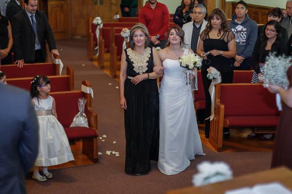 Ceremony (23)