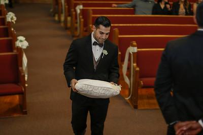 Ceremony (14)
