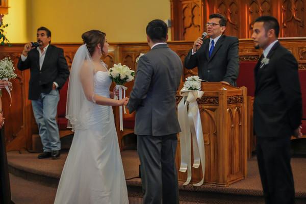 Ceremony (25)
