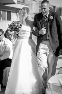 Ceremony (19)