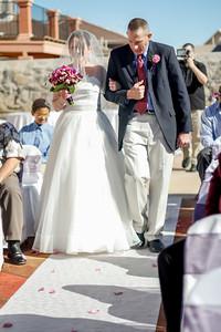 Ceremony (17)