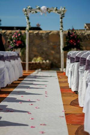 Ceremony (9)