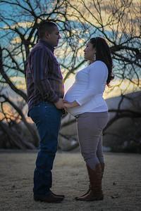 02-05-14 Maternity 033