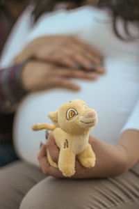 02-05-14 Maternity 044