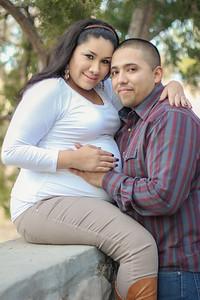 02-05-14 Maternity 001