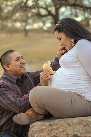 02-05-14 Maternity 021
