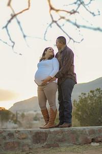 02-05-14 Maternity 040