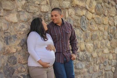 02-05-14 Maternity 011