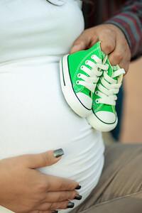 02-05-14 Maternity 014