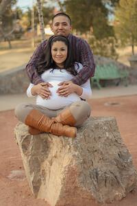 02-05-14 Maternity 016