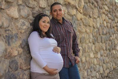 02-05-14 Maternity 010