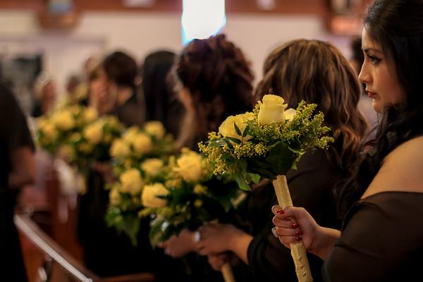 Ceremony 019