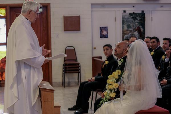 Ceremony 028