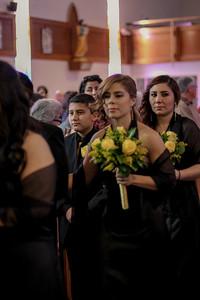 Ceremony 010