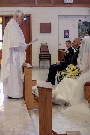 Ceremony 029