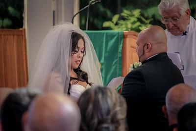 Ceremony 042