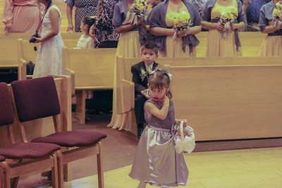 Ceremony 018