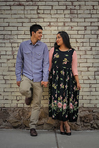 02-17-14 Engagement 011