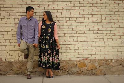 02-17-14 Engagement 012