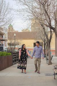 02-17-14 Engagement 030