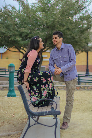 02-17-14 Engagement 009