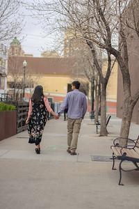 02-17-14 Engagement 034