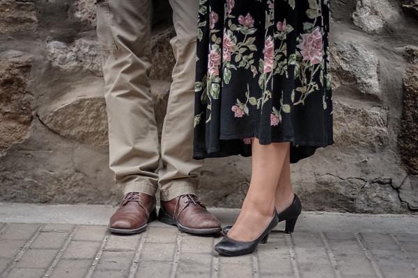 02-17-14 Engagement 039