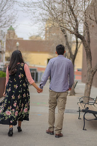 02-17-14 Engagement 033