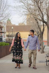 02-17-14 Engagement 031