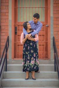 02-17-14 Engagement 021