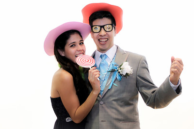 03-08-14 Photo Booth 011