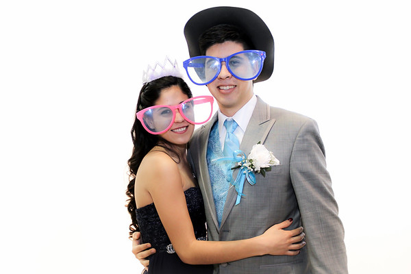 03-08-14 Photo Booth 009