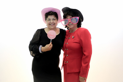 03-08-14 Photo Booth 001