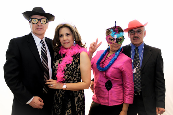 03-08-14 Photo Booth 014