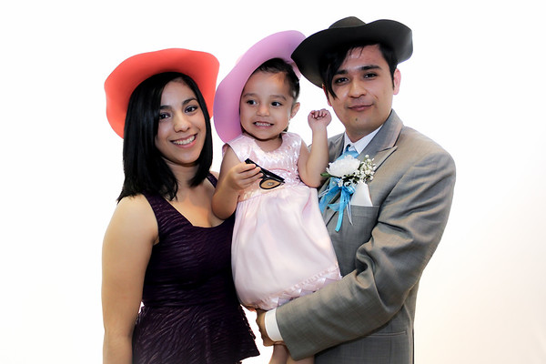 03-08-14 Photo Booth 017