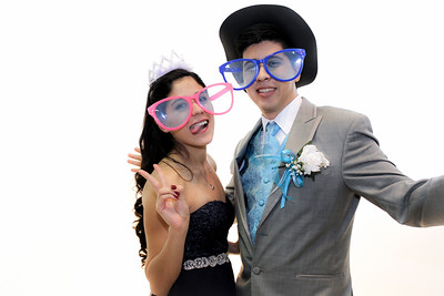 03-08-14 Photo Booth 010