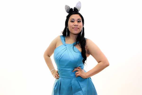 03-08-14 Photo Booth 006
