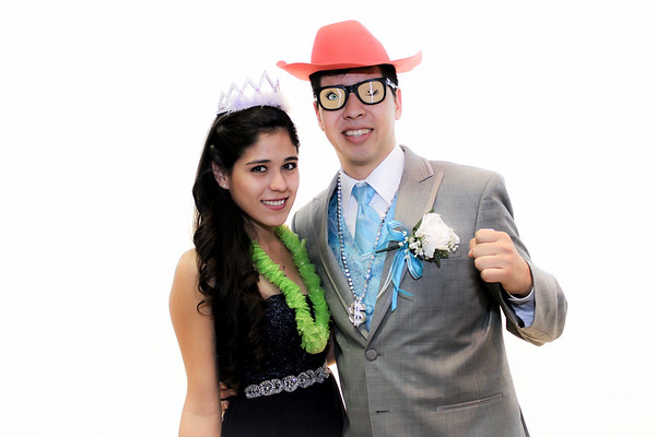 03-08-14 Photo Booth 012