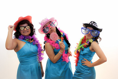 03-08-14 Photo Booth 004