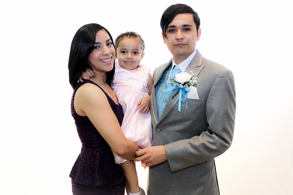 03-08-14 Photo Booth 015