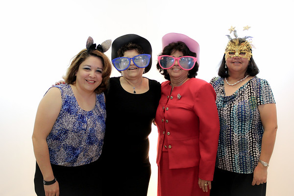 03-08-14 Photo Booth 002