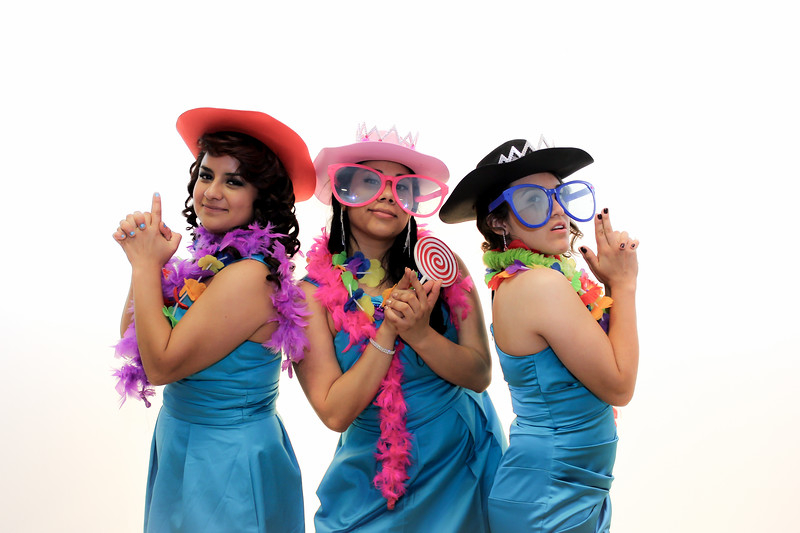 03-08-14 Photo Booth 005